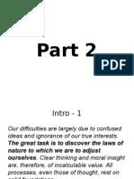 Master Key Part 2