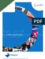 Trust Book Final 2