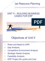 Erp2 Building Business