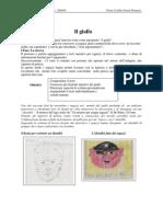 """Presentazione itinerario didattico su """"il giallo"""" sperimentato nell'a.s. 2004-05"""