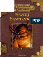 28473308 Players Handbook II