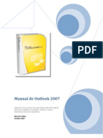 manual_outlook_2007.docx