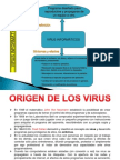 Apuntes de Virus
