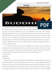 MORAL STUDIES ASSIGNMENT 1.doc