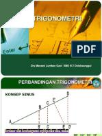 7-trigonometri-121025234316-phpapp02