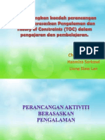 PSK M 6
