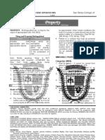 2009 Beda Property-Memaid