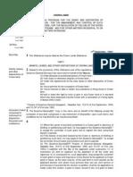 Crown Land.pdf