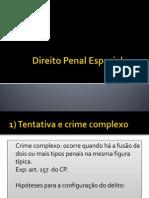 Penal Geral