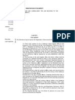 Registration of documents.pdf