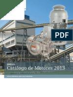 Catálogo MOTORES BT 2013.pdf