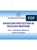 RPNM Part01 Biological Effects WEB-1