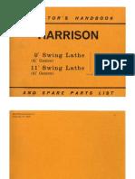Harrison L-5 & L5A Manual.pdf