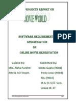 56826331 Online Movie
