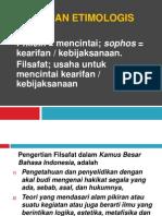 FUNGSI_FILSAFAT