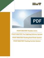 HMT_pivotmaster_Lo Res.pdf