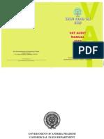 VATAuditManual-2012