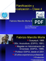 38857819-Clase04