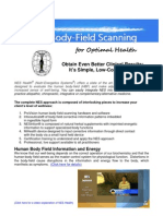 NES Body-Field Scanning for the Web (BJ).pdf