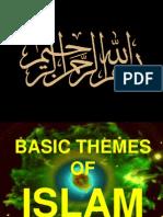 Islam Basics by Soha