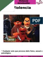 502744-Violencia-intrafamiliar
