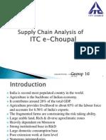 presentationscmitce-choupalfinal1-121204200035-phpapp02[1].pptx