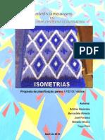 tarefa_4_isometria