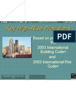 Tim_Ward_Key_High_Rise_Provisions_V3.pdf
