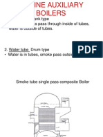 MARINE AUXILIARY BOILERS.ppt