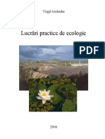 LP Ecologie Ciorna Virgil Iordache