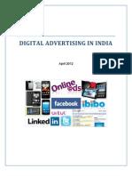 Digital Advertising Report - April 2012_59