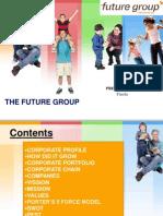 future group