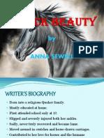 Blackbeauty Powerpoint 120628051224 Phpapp02