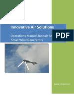 Operations Manual Ver 4