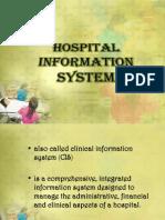 Health informatics.pptx