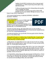 60509208-22-000-từ-THI-TOEFL-IELTS-của-Harold-Levine-2 (1)