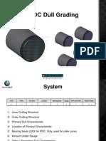 PDC Bit Dull Grading.pdf