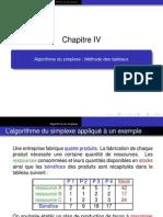 VideoSimplexe.pdf