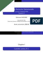VideoExam01.pdf