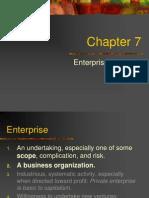 Enterprise Systems (16)