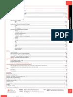 Aavid Board Level Heatsinks Catalog