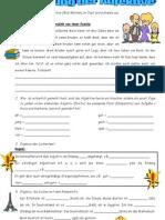 Islcollective Worksheets Grundstufe a2 Haupt Und Realschule Klassen 513 Erwachsene Lesen Schreiben Adjektiv Ko Ab 21 149654f68ed043f0241 08629114
