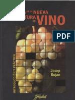 39099383 Guia de La Nueva Cultura Del Vino Enologia