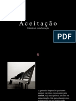 Aceitacao CELA (1)