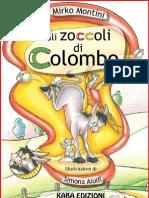 Gli zoccoli di Colombo_anteprima