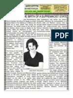 English - JGorin_The Birth of a Supremacist State.pdf