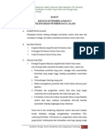 7.2 BAB4 Pendalaman Materi Esensial Mata Pelajaran IPS Tentang Pemanfaatan Sumber Daya Alam Dan Penggunaan Teknologi