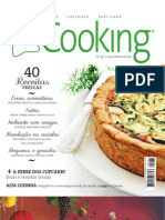 Revista Blue Cooking 47