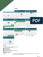 Calendario_Escolar_2012_2013