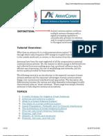 arraycomm Smart Antennas.pdf